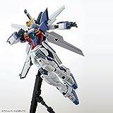 Bandai MG 1/100 GX-9900 Gundam X Unit 3 Model kit
