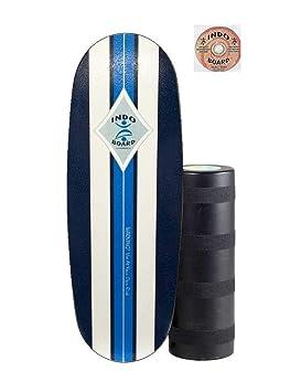 Indo Board® Pro Classic Surf · Tabla de Equilibrio ...