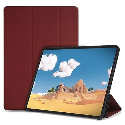 Funda para iPad Pro 12.9 Pulgadas Lanzamiento 2018 ...