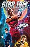 Star Trek (2011-2016) Vol. 11