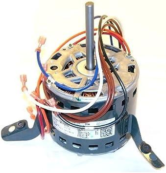 B1340020S - Goodman OEM Replacement Furnace Blower Motor 1/2 HP - Hvac  Controls - Amazon.comAmazon.com