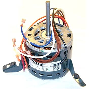 B1340021s Goodman Oem Replacement Furnace Blower Motor 13 Hp. B1340020s Goodman Oem Replacement Furnace Blower Motor 12 Hp. Wiring. 97f9003 Capacitor Wire Diagram At Scoala.co
