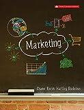 Marketings - Best Reviews Guide