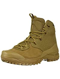 Under Armour Men's Infil Gore-TEX Hiking Boots