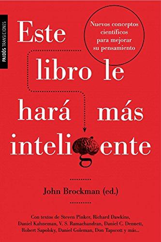 Download Este Libro Le Har Ms Inteligente Nuevos Conceptos