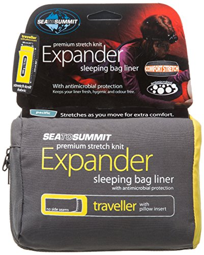 Sea Summit Expander Travel Liner