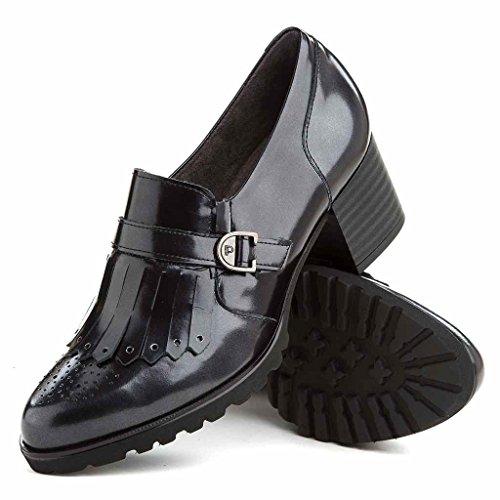 Pitillos Noir Pour Escarpins Pour Femme Escarpins Pitillos Femme Noir Noir Femme Escarpins Pour Pitillos H5wq1xw
