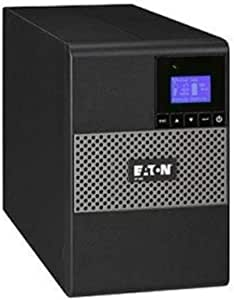 Eaton 5P1150AU Tower UPS
