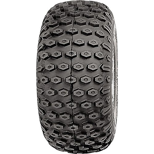 Kenda Scorpion K290 ATV Tire - 18X9.5-8