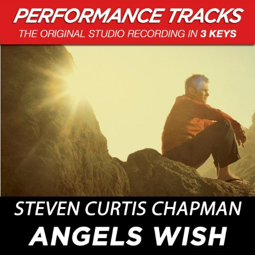 Angels Wish (Performance Track...