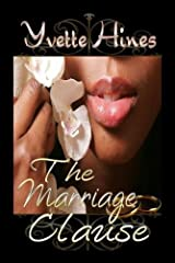 The Marriage Clause (Love and Marriage) Kindle Edition