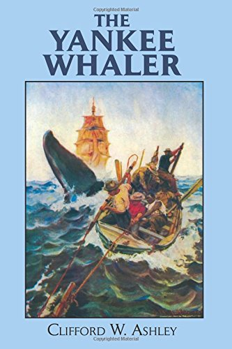 The Yankee Whaler  Dover Maritime