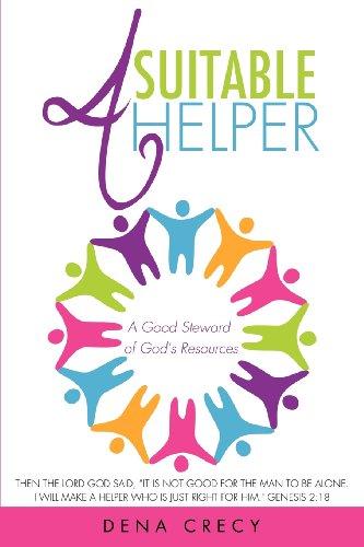 A Suitable Helper