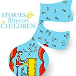 Stories and Rhymes for Children | Beatrix Potter,Hans Christian Andersen,Joseph Jacobs