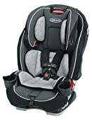 by Graco (64)  Buy new: $229.99$176.60
