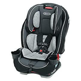 Graco-Slimfit-All-in-One-Convertible-Car-Seat