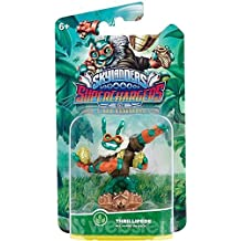 Skylanders SuperChargers - Thrillipede (PS4/Xbox One/Xbox 360/PS3/Nitendo Wii)