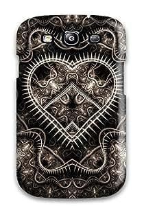 CEbqyIr672sqyrb Digital Art Awesome High Quality Galaxy S3 Case Skin