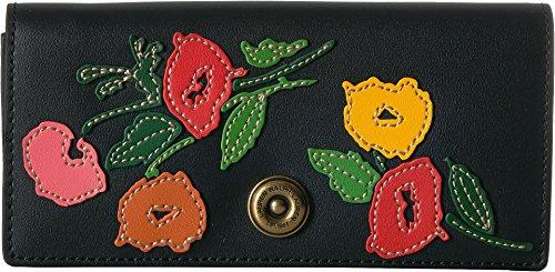 Ralph Lauren Handbags - 5
