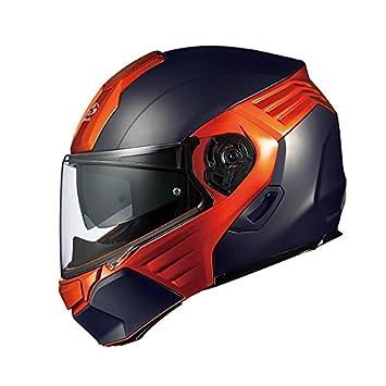 amazon オージーケーカブト ogk kabuto バイクヘルメット システム