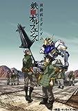 機動戦士ガンダム 鉄血のオルフェンズ 9 [DVD]