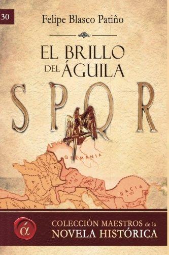 Download Mil lugares donde encontrarte (Spanish Edition) PDF ePub book