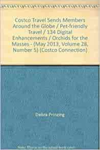 To book click travel at costco com