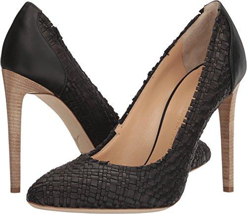 Giuseppe Zanotti Women's E76070 Precious Nero Sandal