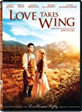 Love Takes Wing [Import USA Zone 1]