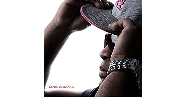 Bobolon by Gente de Bloque on Amazon Music - Amazon.com