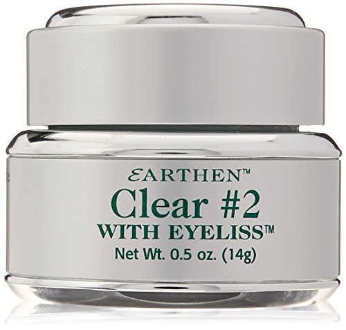 Earthen-Clear-Eye-No2-with-Eyeliss-Puffy-Eye-Treatment-05-Ounce