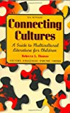 Connecting Cultures, Rebecca L. Thomas, 0835237605