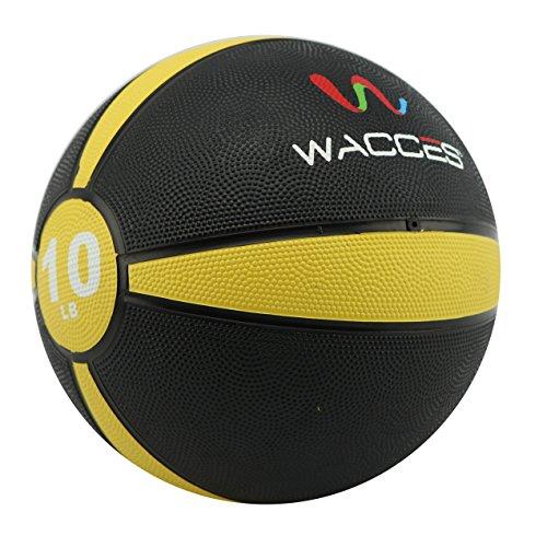 Wacces Medicine Ball