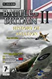 Battle of Britain 2: History of Aviation(PC)