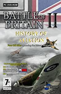 Best aviation game ps3