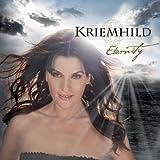 Kriemhild - Caught In A Shadow