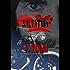 Dirty Salvation (Renegade Souls MC Romance Saga Book 1)