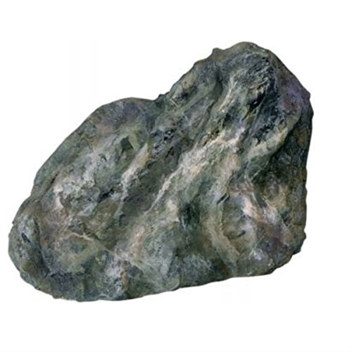 タカショー 景石 景石4号 OZA-K4B B00MPCKIOE