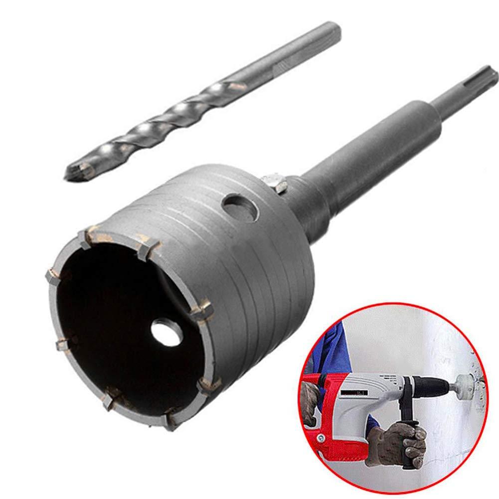 6X6 Sprossen Befied 3.8m Stehleiter Mehrzweckleiter Klappleiter Teleskopleiter aus Alu mit Rutsch-Gummi Teleskop-Design Klappleiter Ausziehbar 6X6 Sprossen 150 kg Belastbar