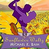 Sunflower Waltz