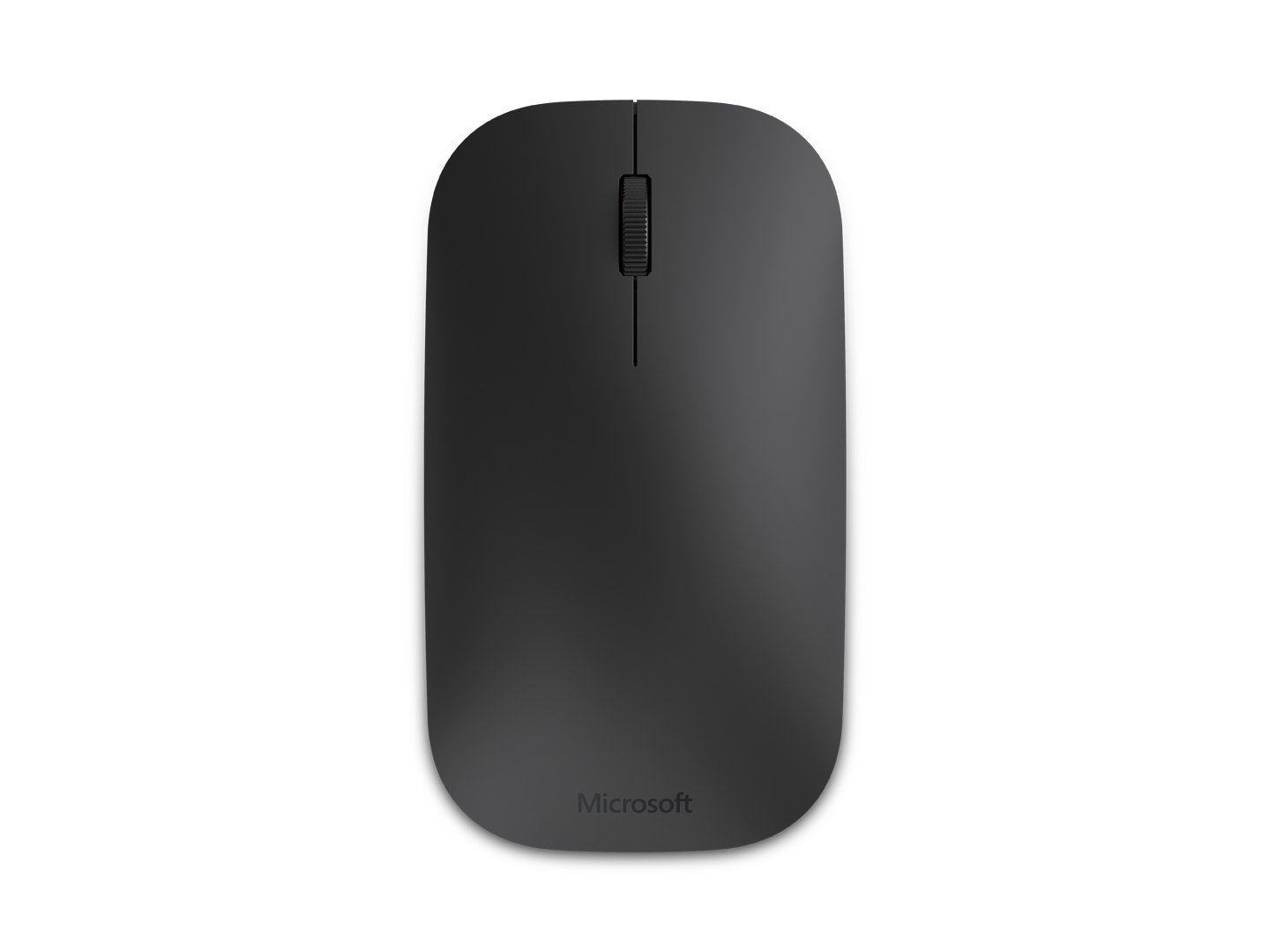 bf50834f92a Microsoft Designer Bluetooth Mouse: Amazon.ca: Computers & Tablets