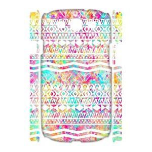HXYHTY Dream Catcher Customized Hard 3D Case For Samsung Galaxy S3 I9300