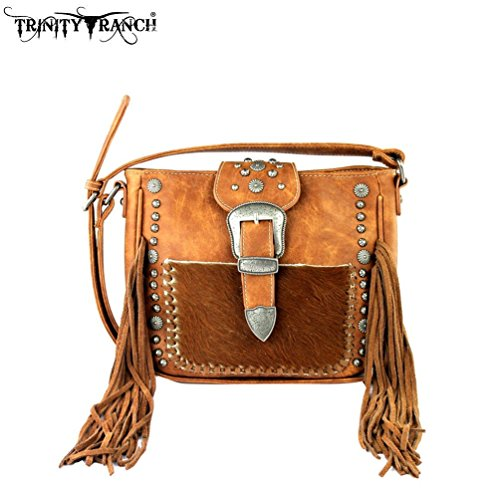 trinity-ranch-by-montana-west-tooled-hair-on-leather-collection-cross-body-messenger-bag-brown