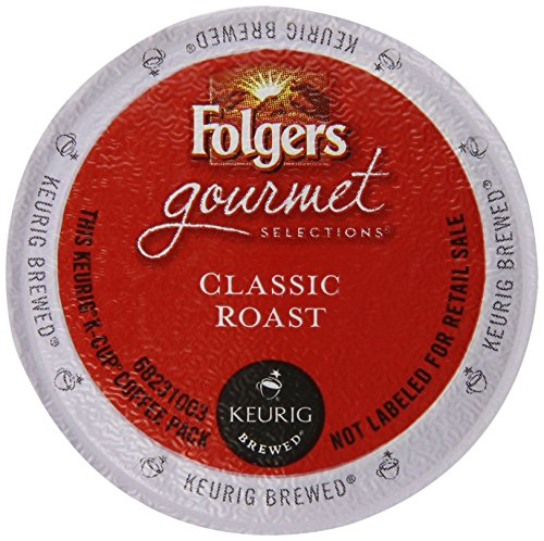 folgers-gourmet-selections-single-cup-for-keurig-brewers-classic-roast-24-count