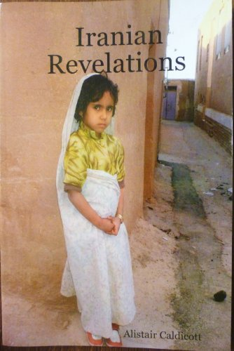 Iranian Revelations