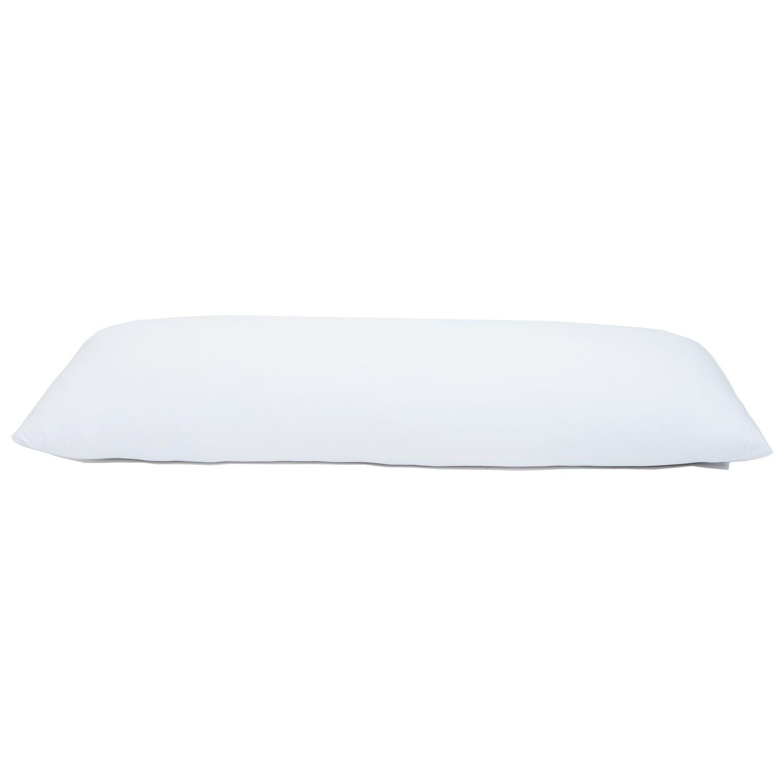 COMODO Original Luxury Body Pillow CMD9950MS High-End Class Dakimakura Pillow [Made in Japan] (20 x 60 inch (150cm x 50cm))