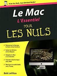 Le  Mac