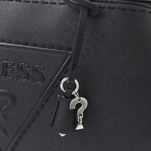 85750214728 Amazon.com  Guess Women s Baldwinpark Satchel Tote Bag Handbag  Fashion-USA