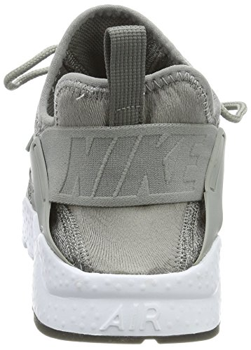 Dust W Dust Gymnastikschuhe Run Black Mtlc Nike Damen Ultra Grau Se Air Pewter Huarache 500vzq
