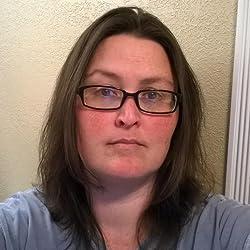 Kimberly A. Bettes